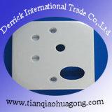Hot Selling Wholesale Buy Free Sample Urea Formaldehyde Molding Compound