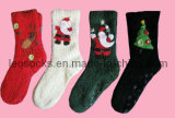 Christmas Socks (DL-CR-07)
