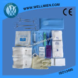 Essential Consumable Pack Wm-Kit 2