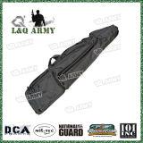 Condor Sniper Drag Bag Tactical Gun Bag