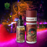 Premium E Liquid Aper Juice for Free Samples From U-Green