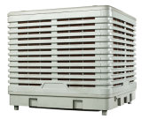 Air Cooler/ Evaporative Air Cooler/ Evaporative Air Cooler (OFS-300)