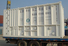 Containerized Water Treatment (BIC016)