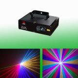 New 2013 Laser Lights, 100mw Green+400mw 650 Red+500mw Blue Party Laser for Disco Show