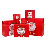 Popular Customized Black Paper Box