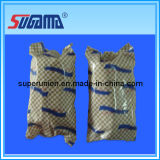Medical Gypsona Fracture Bandage Manufacturer