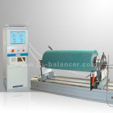 Horizontal Balancing Machine for The Rubber Roller Industry (PHQ-160)