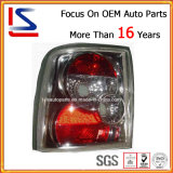 Auto Tail Lamp for Opel Vectra Crystal (LS-OPL-011)