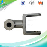 Stainless Steel Customized Precision Investment Casting Machinery Parts