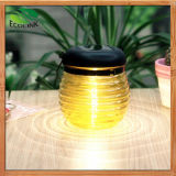 Solar Yard Lights Decorative Lights