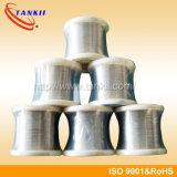 Cuni Resistance Alloy Wire (CuMn12Ni4 / CuNi44Mn1 / CuNi45 / CuNi44)