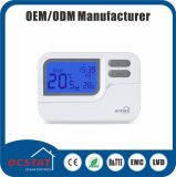 The Most Popular Digital Intelligent Thermostat Temperature Controller for Wholesale