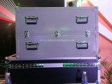 25W RGB Animation High Power Laser Lighting (YS-950)