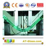 Offer Laminated safety Glass, 6.38mm Clear Laninated Glass