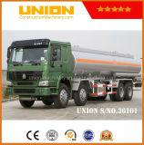 Sinotruck HOWO Oil Tank Truck