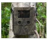 Digital Trail Scouting 42IR LED Night Vision Hunting Camera Cl37-0019