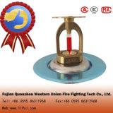 fire fighting sprinklers protection types system,protection fire