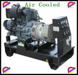 Deutz Power Generator
