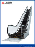 J Series Escalator