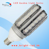 36W LED Garden Light Bulbs Flood Light