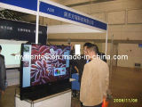 Rear Projection Interactive Whiteboard (Rpwb3000)