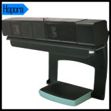 Game Accessory Accessories TV Mounting Clip Stand for Sony PS