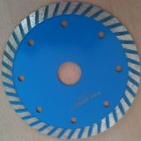 Saw Blade with En12413 & Mpa Approved (XFDSDC01)