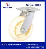 Heavy Duty Patent Nylon Swivel Caster