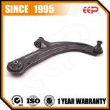 Control Arm Lower for Nissan Tiida C11 54500-ED50A 54501-ED50A