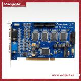 GV-800 GV Card (V4)