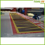 Hot New Products for 2016 Vinyl Outdoor Mesh Banner