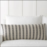 Big Size Pillow (DPFP8019)