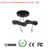 GPS & GSM Combined Antenna Dual-Mode Antenna