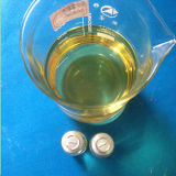 Steroid Oil Testosterone Enanthate 250mg/Ml Injectable Oil Enanject 300