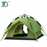 Marquee Luxury Folding Outdoor Camping Tent for 8 Persons
