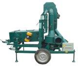 Maize Quinoa Cassia Seed Cleaning Machine