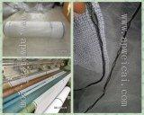 White 100% HDPE 60g/Sqm Debris Netting