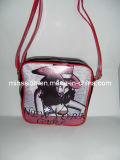 PVC/PU Leisure Girls Single Shoulder Bags (MS8016)