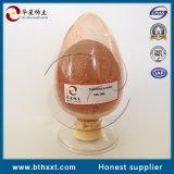 CNAS ISO9001 SGS Pass Red Powder Polishing Powder Hx-300