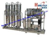 RO Water Treatment Equipment (BWT-RO-1)