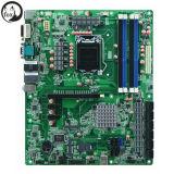 Industrial LGA1155 ATX Motherboard with 18 SATA