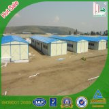 Lightweight Steel Structure Mobile Building House (KHK1-509)