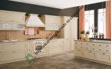 Granville PVC Kitchen Cabinet (zs-482)
