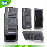 Factory Price Cell Phone Case for M4 Ss4451