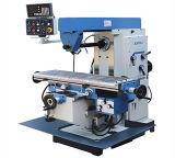 Knee Type Horizontal Milling Machine (Horizontal MIlling MachineXL6036B)