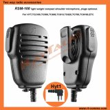 HYT TC2100/TC50/ TC600 Radio Remote Speaker Microphone