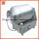 Stainless Steel Vacuum Food Meat Tumbler