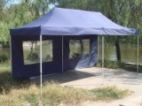 EZ UP Folding Tent (KD-FT30360)