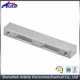 OEM High Precision CNC Machining Aluminum Parts for Medical