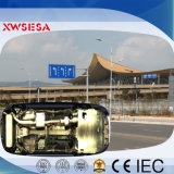 (Security Inspection) Intelligent Uvis Under Vehicle Inspection System (scanning system)
